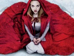 amanda-seyfried-joue-au-petit-chaperon-rouge-dans-red-riding-hood-2807332