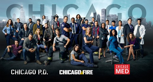 chicago fire pd med