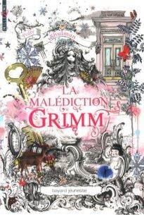 la-malediction-grimm-409499