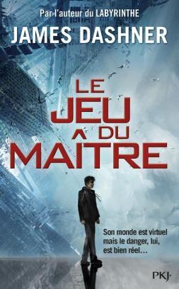 le-jeu-du-maitre,-tome-1-752681