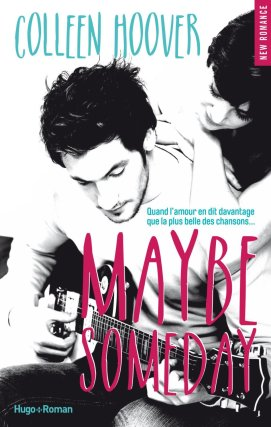 maybe,-tome-1---maybe-someday-602003