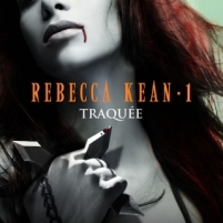 rebecca-kean,-tome-1---traquee-144731