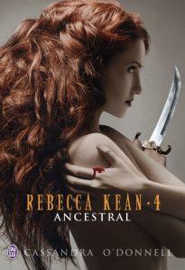 rebecca-kean,-tome-4---ancestral-3455072