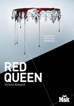 red-queen,-tome-1-576564