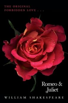 romeo-et-juliette-443877