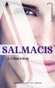 salmacis,-tome-2---l-ame-soeur-520868