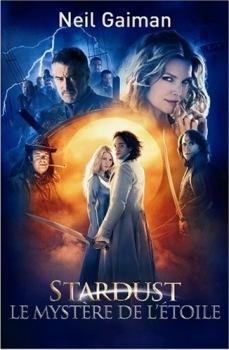 stardust---le-mystere-de-l-etoile-3931303