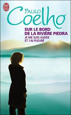 sur-le-bord-de-la-riviere-piedra-je-me-suis-assise-et-j-ai-pleure-850