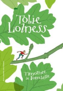 tobie-lolness,-toute-l-histoire-en-un-seul-volume-474353
