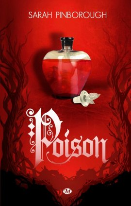 contes-des-royaumes-tome-1-poison-416778