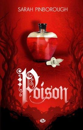 contes-des-royaumes-tome-1-poison-416778