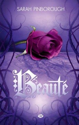 contes-des-royaumes-tome-3-beaute-416783