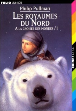 la-croisee-des-mondes-l-integrale-553096