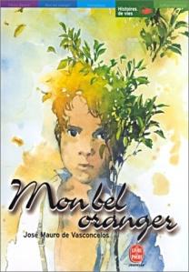 mon-bel-oranger-115297