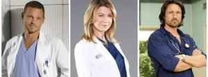 grey-s-anatomy-season-13-saison-13-grey-s