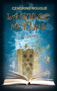 la-guilde-des-merlins