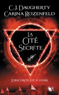 le-feu-secret-tome-2-la-cite-secrete-797331