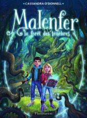 malenfer-tome-1-la-foret-des-tenebres-519794