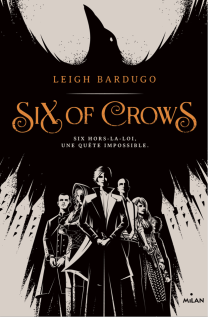 six-of-crows-tome-1-772761