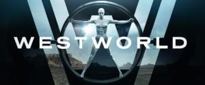 westworld-large570