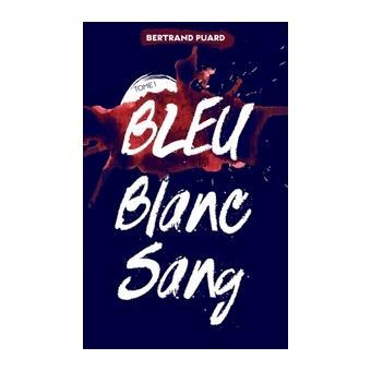 bleu-blanc-sang-829958