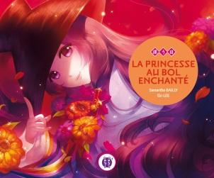 la-princesse-au-bol-enchante-1786762