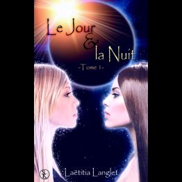 le-jour-et-la-nuit-tome-1-745414