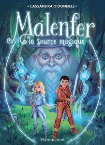 malenfer-tome-2-la-source-magique-588909