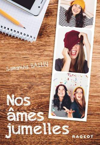 nos-ames-jumelles-605591