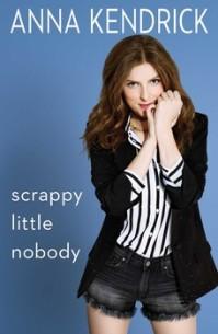 scrappy-little-nobody-9781501117206_lg