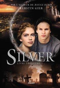 silver-livre-troisieme-824317