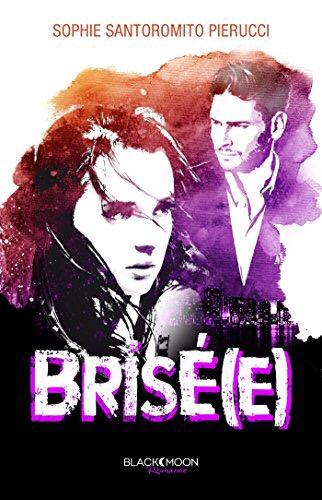 brise-e-841757