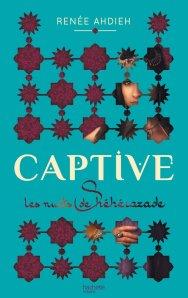 captive-tome-1-les-nuits-de-sheherazade-668791