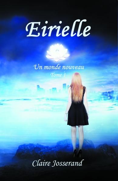 eirielle-un-monde-nouveau-reedition-avec-passages-bonus-852433