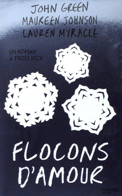 flocons-d-amour-711920