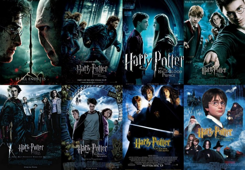 hp-all-films