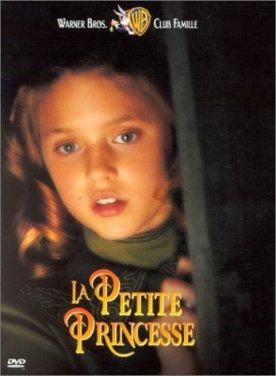 la_petite_princesse