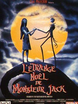 letrange-noel-de-mr-jack