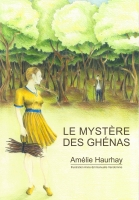 le-mystere-des-ghenas