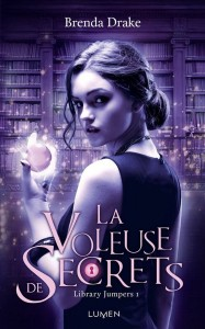 library-jumpers-tome-1-la-voleuse-de-secrets-777484