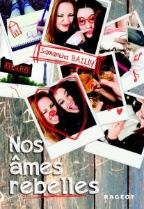 nos-ames-rebelles-717944