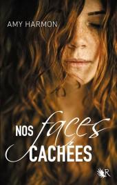 nos-faces-cachees-693643