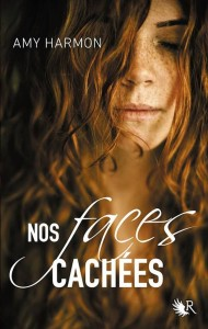 nos-faces-cachees-693643