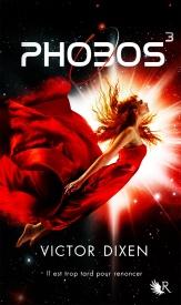 phobos-tome-3-845759