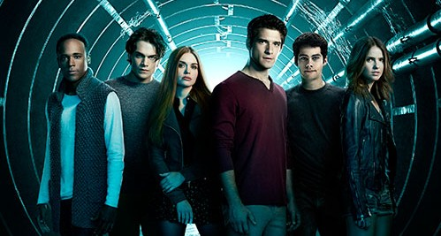 teen-wolf-season-6-episode-4