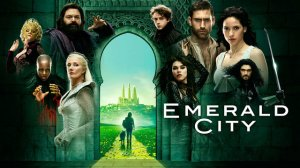 2016-1129-emeraldcity-aboutimage-1920x1080-ko
