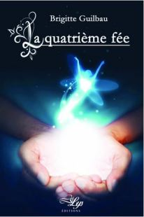 la-quatrieme-fee-796546