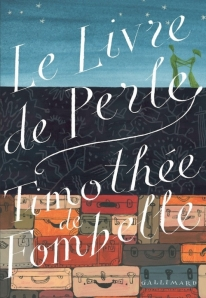 le-livre-de-perle-520511
