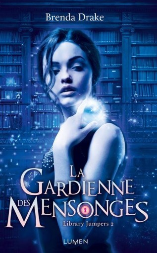 library-jumpers-tome-2-la-gardienne-des-mensonges-868085
