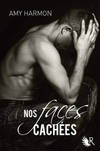 nos-faces-cachees-510548